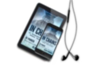 3D_Audiobook_In Chains.png
