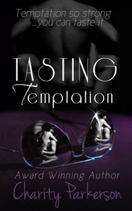 Tasting Temptation