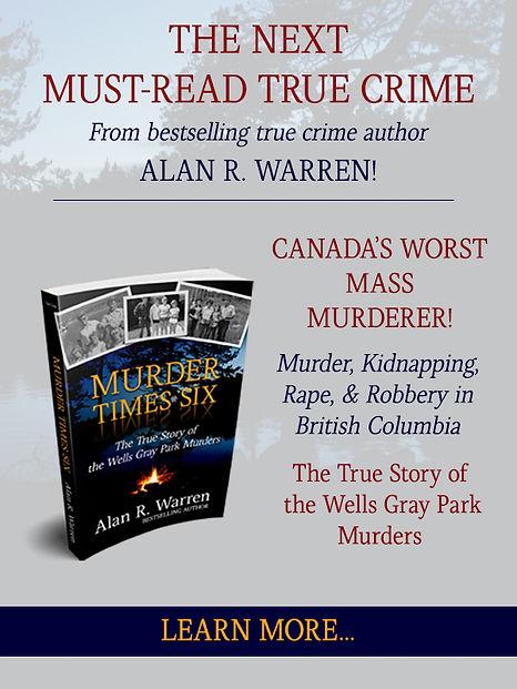 New Release_Murder Times Six.jpg
