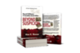 Stacked-Paperback_Beyond Suspicion.png
