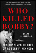 Who Killed Bobby?