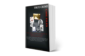 Standing-Paperback_TC Case Files Winter.
