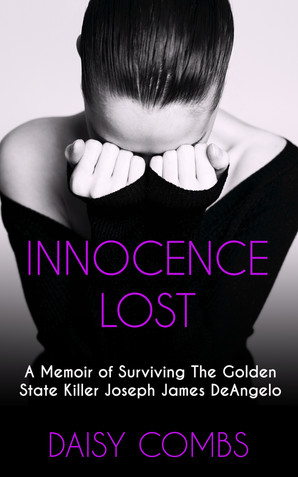Innocence Lost_eCover