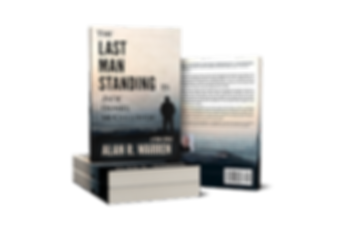 Stacked-Paperback_Last Man Standing.png