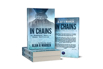 Stacked-Paperback_In_Chains.png
