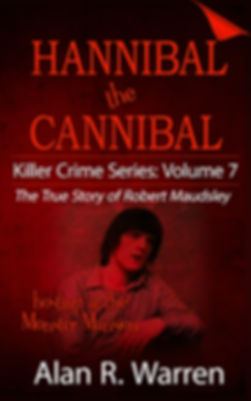 Hannibal the Cannibal_eCover_Final.jpg
