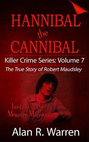 Hannibal the Cannibal