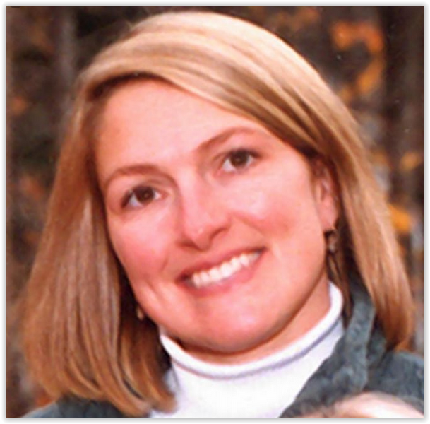 Michele Harris 2