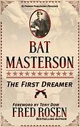 Bat Masterson_eCover