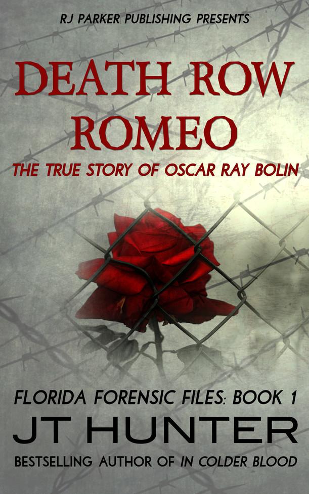 Death Row Romeo