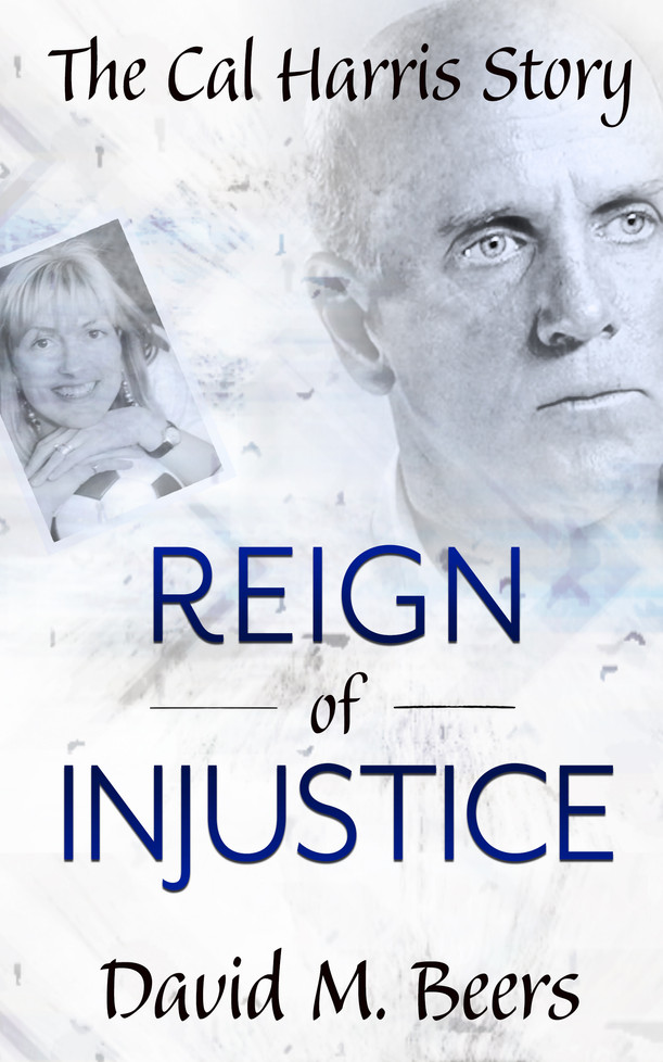 Reign of Injustice