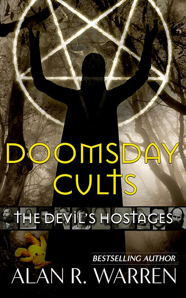 Doomsday Cults_eCover_Final.jpg