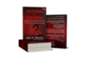 Stacked-Paperback_Hannibal.png