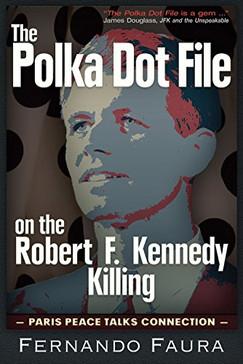 The Polka Dot File