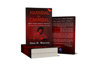 Stacked-Paperback_Hannibal_the_Cannibal.