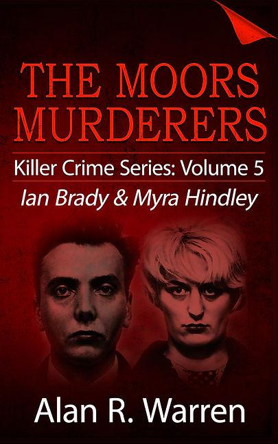 The Moors Murderers