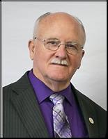 David M. Beers.PNG