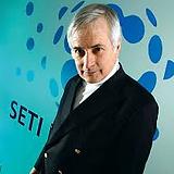SETH SHOSTAK - SETI