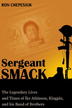 Seargeant Smack