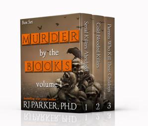 Murder Vol1_3DBoxSet