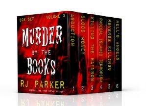 Murder Vol3_3DBoxSet