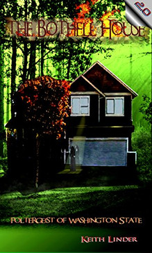 The Bothell Hell House