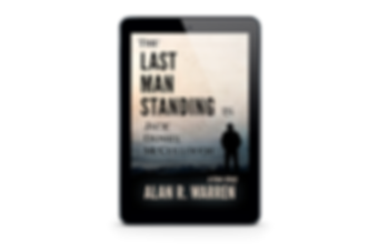 3D Tablet_Last Man Standing.png