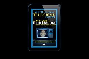 3D Tablet_Zodiac Killer.png