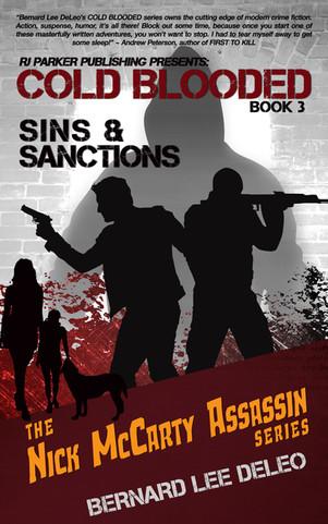 Sins & Sanctions
