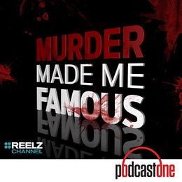 murdermmf_logo2-300x300-1.jpg