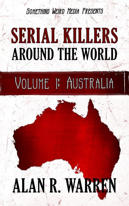 SKATW_Vol 1 Australia_eCover_V2.jpg