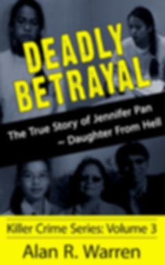 Deadly Betrayal_eCover_Final.jpg