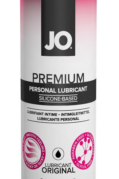 JO for WOMEN Premium - Original (2oz/60ml)