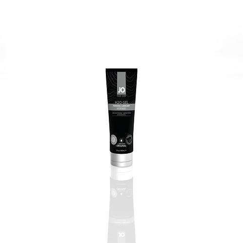 JO H2O Gel for MEN (2oz/60ml)