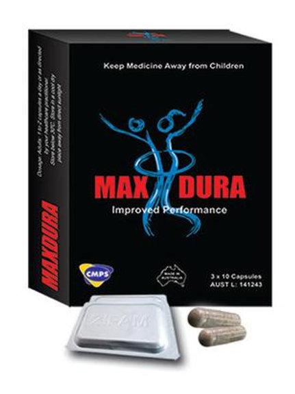 LaViva Max Dura