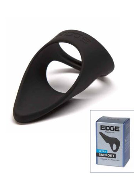 Tracey Cox EDGE Ultra Support Stamina Ring