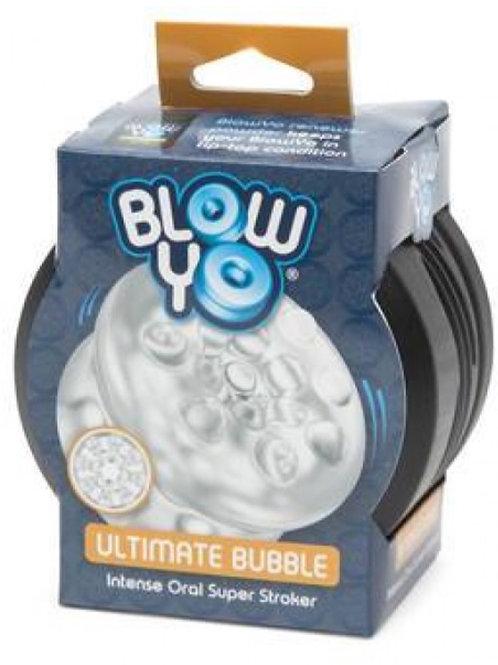 BlowYo Ultimate Bubble