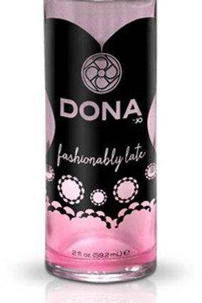 Dona by JO Spray Perfume