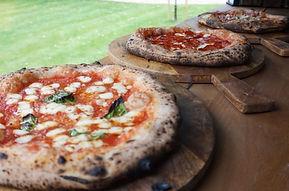 pizza marg lisinia.jpg