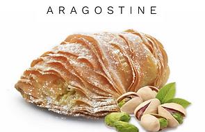 ARAGOSTINE.png
