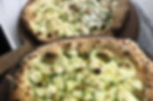 pesto pizza x 2.jpg