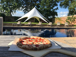 pizza by the pool .jpg