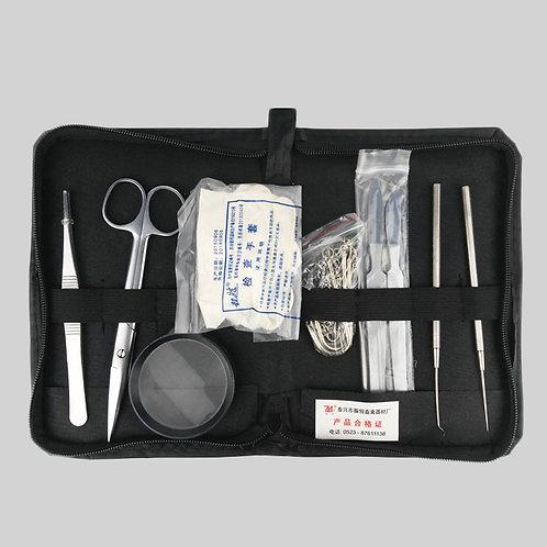 Surgical Instrument Beginner Kit