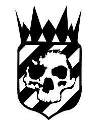 CatacombCulture_Logo.jpg