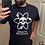 Thumbnail: T-shirt (Unisex)