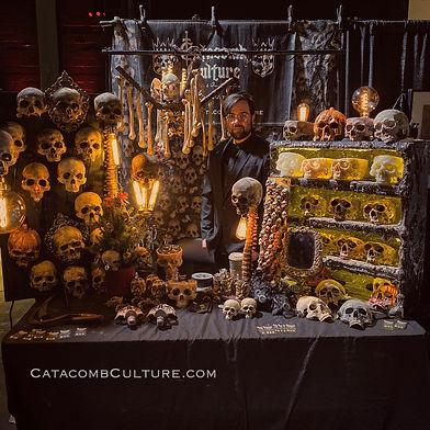 catacomb Culture Vendings.JPG