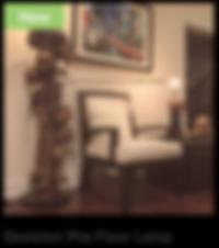 Screen Shot 2018-11-16 at 12.48.34 PM.pn
