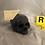 """Thumbnail: Skull Candle """"Nag Champa"""""""