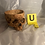 Thumbnail: Skull Bowl Decor