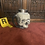 Thumbnail: Skull Mug (Bone/No Jaw)